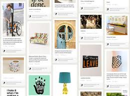 marketing your business with pinterest