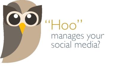 social media time saver